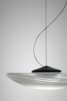 The Ecliptic 16 Light LED Pendant Light is an elegant and