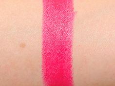 Estee Lauder Tumultuous Pink (240) Pure Color Envy Sculpting Lipstick