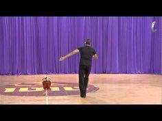 "Balada LaMa'ayan - Teach & Dance Rikudei Am SInger: Sagiv Cohen From project ""Tzaad Kadima"" Teach Dance, Learn To Dance, Indoor Recess, Christmas Shows, Folk Dance, Music Activities, Music Classroom, Classroom Ideas, Music Theory"
