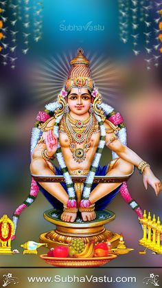 Home - First Day Movies Lord Murugan Wallpapers, Lord Krishna Wallpapers, Shiva Parvati Images, Lakshmi Images, Lord Ganesha Paintings, Lord Shiva Painting, Ganesh Lord, Lord Vishnu, Sri Ganesh