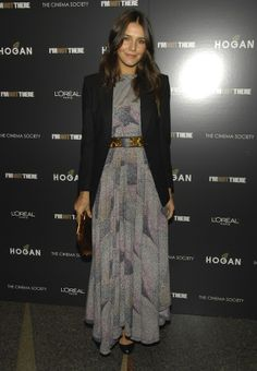 Margherita Missoni Style | do you ever see unicorns?: Style Inspiration 6: Margherita Missoni
