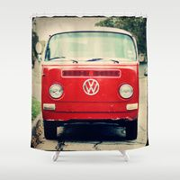 Popular Shower Curtains | Page 2 of 80 | Society6