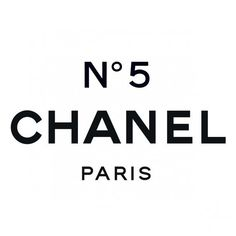 Chanel No 5 ❤ liked on Polyvore featuring text, backgrounds, filler, headline, phrase, quotes and saying