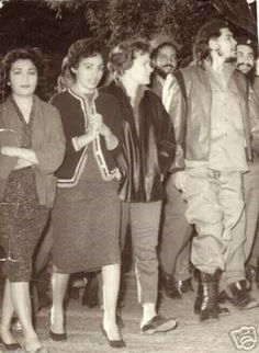 Che Guevara Photos, Ernesto Che, Victoria, Revolutionaries, Cuban, Dna, Storytelling, Hero, Culture