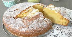 Le+gâteau+dit+«+verre+de+lait+»+:+une+recette+simple,+économique+et+rapide+!