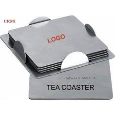 S.S. TEA COASTER  Corporate Gifts, Promotional Gifts, Event & Exhibition Gifts, Trophy, Memento, Awards, Souvenir, Medal giftcentre ahmedabad google facebook instagram EXPORT  www.giftcentre.co.in