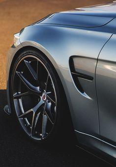 Looks like Racing Dynamics Rims And Tires, Rims For Cars, Car Rims, Infiniti Sedan, Ferrari, Lamborghini, Futuristic Cars, Custom Wheels, Expensive Cars