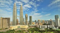 The capital of Malaysia, Kuala Lumpur, is a surprisingly modern city of domes, minarets and spacious, tree-lined avenues. The grounds of the gracious Lake Gardens provide a serene setting for the National Museum and impressive government monuments.