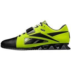997064630cb Reebok Men s CrossFit Lifter