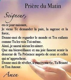 Reiki - LA PRIÈRE DU CORDONNIER - TEXTE DE MON AMIE TEIWAS - Amazing Secret Discovered by Middle-Aged Construction Worker Releases Healing Energy Through The Palm of His Hands... Cures Diseases and Ailments Just By Touching Them... And Even Heals People Over Vast Distances...