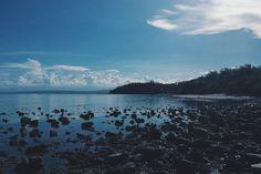 Pinamalayan, Oriental Mindoro (Philippines)