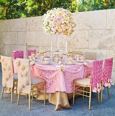 image of Wedding Decor Ideas