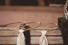 Dream Wedding, Wedding Things, Save The Date, Drop Earrings, Stylish, Jewelry, Wedding Ideas, Decorations, Weddings