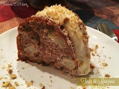 postres-torta-de-manzana.jpeg
