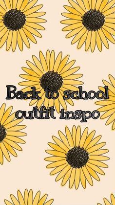Simple Outfits For School, Middle School Outfits, Trendy Outfits For Teens, First Day Of School Outfit, Cute Outfits For School, Cute Casual Outfits, Stylish Outfits, Girls Fashion Clothes, Teen Fashion Outfits