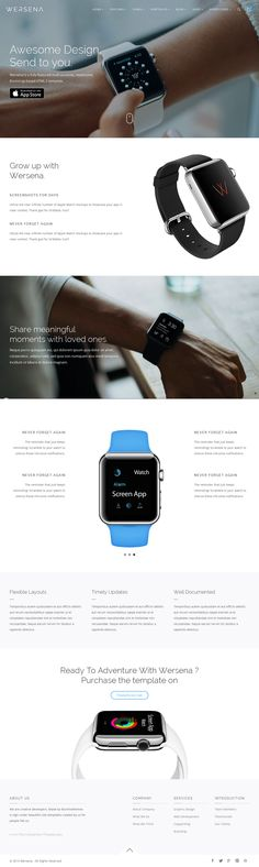 FlyCoffee is a Bar and Restaurant HTML Template, responsiveIt can - heart rate chart template