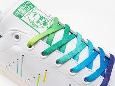 691d59635c24 adidas NEWS STREAM   adidas Originals Introduces  Pride Pack Adidas  Originals