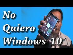 Eliminar Notificacion Actualizacion Windows 10 | Truco Fácil