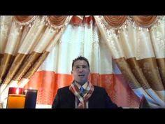 SOY BRUJO SANTERO HECHICERO ESPIRITISTA DE MAGIA NEGRA MAGIA BLANCA VUDU MACUMBA ATRAIGO RETIRO LIGO DESLIGO AMANSO AMORES REBELDES HAGO PACTOS CON LUCIFER PACTOS DE FAMA BELLEZA LUJOS VIAJES SOY EL MAS EFECTIVO DE AMERICA LATINA CON TRABAJOS 100 XCIENTO GARANTIZADOS CONTACTEMEN A LOS CELULARES 320 696 2816 Y 315630 4823 COLOMBIA EMAIL damianvillareal666@hotmail.com atreveteydejatesorprender@hotmail.com     www.comosehaceunpactoconeldiablo.com http://victordamianrozovillareal.com/...
