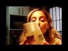 Desodorante casero dos versiones hombre y mujer en roll-on (deodorant) ecológico by Pilar Nature - YouTube