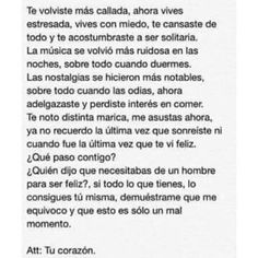 frases suicidas - Buscar con Google Poetry Quotes, Sad Quotes, Quotes En Espanol, Teen Posts, God Is Good, In My Feelings, Picture Quotes, Reflection, It Hurts