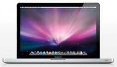 Java Issue Affects Macs And PCs