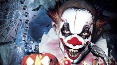 Schaurig-schöne Partynacht: Tickets für Bloody Wonderland gewinnen #News #Gewinnspiele