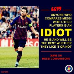 God Of Football, Ronaldo Football, Messi And Ronaldo, Messi 10, Soccer Memes, Soccer Quotes, Football Memes, Lionel Messi Family, Neymar Barcelona