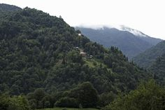 moyyminiotel - village  blacksea