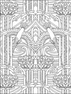 http://www.huffingtonpost.com/2015/04/21/adult-coloring-books_n_7088048.html
