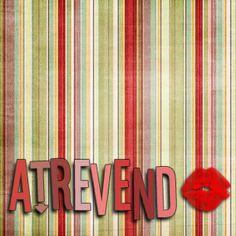 atrevendo.com.br