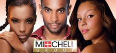 You can have even skin tone with the use of high quality skin lightening products from Mitchell Group
