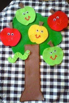 Play, Learn & Do in Preschool