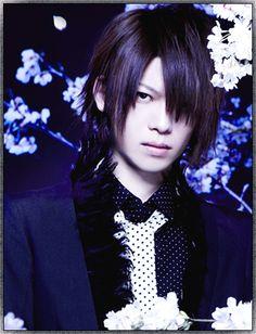 mi-chan+root+five   み-ちゃん (Mi-chan)