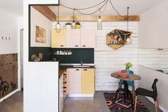 בחצי המחיר: 8 שינויים זולים שישדרגו לכם את המטבח | בניין ודיור