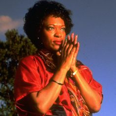 African American poet Rita Dove loved poetry and music from a young age. She was an exceptional student and was invited to the White House as a Presidential Scholar out of high school. She studied in Germany on a Fulbright Scholarship, teaching creative writing at Arizona State University upon her return. She has won numerous awards for her work, including a Pulitzer Prize for Poetry