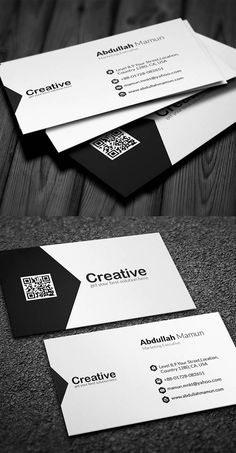 Learn how to create a biz card your prospects if you need a qr code learn how to create a biz card your prospects if you need a qr code check out httptagmyprintsrcpinteresttag photography business pinterest reheart Choice Image