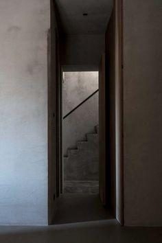 Afbeeldingsresultaat voor minimalistisch wabi sabi