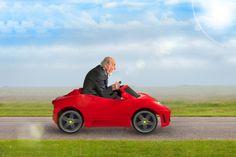 ACE warnt vor mangelhaften Kfz-Steuerbescheiden  http://der-seniorenblog.de/produkte-senioren/verbraucherinfos-sonderangebote/   eelnosiva – fotolia.com