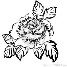 Rose with cross wood burning and carving,Rose with cross wood burning and carving - Yahoo Image Search Results What's wood burning ? The tree burnt by shading approach by transferring an imag. Wood Burn Designs, Wood Carving Designs, Wood Carving Patterns, Wood Patterns, Floral Patterns, Wood Burning Stencils, Wood Burning Crafts, Wood Burning Art, Wood Crafts