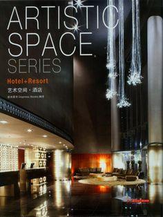 Book in #China -#interior - #Scenario interiørarkitekter med i bok om interiørarkitektur i Kina Space Series, Chandelier, Neon Signs, Restaurant, Ceiling Lights, Mirror, Book, Design, Home Decor