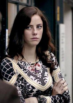 Kaya Scodelario #EffyStonem Celebrity Travel, Celebrity Gossip, English Actresses, Actors & Actresses, Elizabeth Stonem, Skins Fire, Skins Uk, Kaya Scodelario, Beautiful People