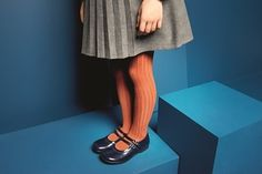 Dans les petits souliers de Jacadi http://www.fashions-addict.com/Dans-les-petits-souliers-de-Jacadi_378___15865.html