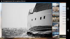 Bro, Cruise, Desktop Screenshot, Cruises