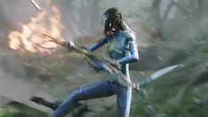 """Avatar 2, l'attesissimo sequel del più grande successo cinematografico di tutti i tempi, uscirà a Natale 2017 e sarà il primo capitolo di una trilogia. Il regista James Cameron lo ha annunciato di recente al giornale Montreal Gazette: """"Questo è ciò che abbiamo deciso ma non considero questo altrettanto importante quanto girare tutti e tre…"""