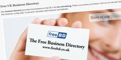 Top 35 UK Business Directories To Get Your Small Business Noticed - freeBD