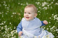 Amish Clothing | Amish Dress | Flickr - Photo Sharing!