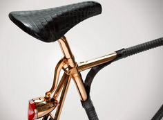 williamson wheelmen bicycle designboom