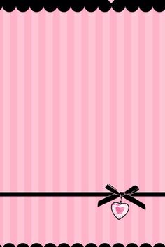 Cute Pink Wallpaper Girly Wallpapers In 2018 Pinterest