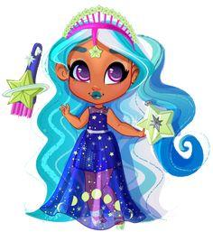 Lol Dolls, Cute Dolls, Cute Cartoon Characters, Bear Doll, Doll Eyes, Fabric Dolls, Toys For Girls, Pet Toys, Kawaii Anime